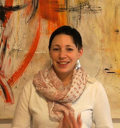 Dr. Franz Lima Kanzleileitung Manuela Lipomersky