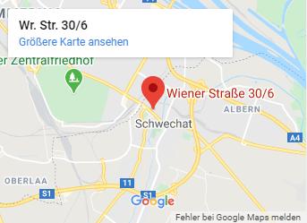 Dr. Franz Lima in Wien-Standort Kanzlei-Handy