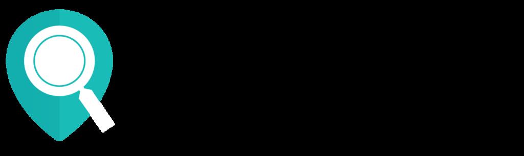 Anwaltfinden Logo-normal